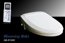 BloomingNB-R1060-2