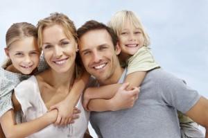 happyfamilyhighres-1364249109